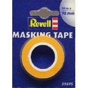 Masking Tape Revell 39695 Fita P/ Máscara 10mm X 10mts