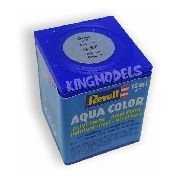 Tinta Revell - Aqua Color - Cod 36157 - Grey Mat Ral - 18ml