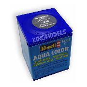 Tinta Revell - Aqua Color - Cod 36378 - Dark Grey - 18ml