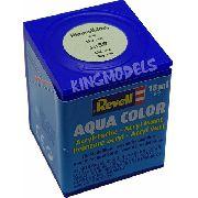 Tinta Revell - Aqua Color - Cod 36159 Sky 18ml