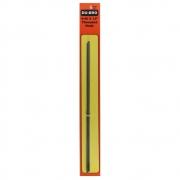 6pçs- Arame Dubro 4-40 - 12pol - Linkagem Aero Giant Dub802