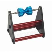 Balanceador De Hélices Magnético Para Modelismo