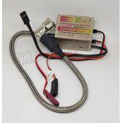 Cdi Ignição Rcexl - monocilindro - cm6  6v/14v Motor Gasolina