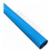 Chinakote (monokote) Azul Marine - 640mm - 1x metro