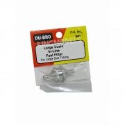 Filtro Dubro Para Aeros Larga Escala Glow Ou Gas - Dub341