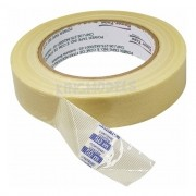 Fita Filamentosa Poliester Power Tape 12mm X 50mts