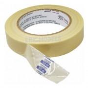 Fita Filamentosa Poliester Power Tape 25mm X 50mts