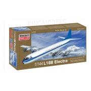 Minicraft Models - L-188 Electra 1/144 lv.2 14723