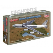 Minicraft Models - Usaf B-52h - 1/144 Lv.2 14615