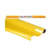 Monokote Topflite(genuino) - Amarelo(cub Yellow)- Topq0220