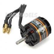 Motor Brushless Emax Grand Turbo 2215/09 1180kv Aeros 1100gr