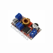 Regulador Tensão / Corrente Ent.4-38v / Saída.1.2-36v - 5a