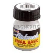 Revell Airbrush Email Basic Primer Sintético - 25ml - 39001