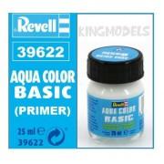 Revell Primer Aqua Color Basic - 25ml - 39622
