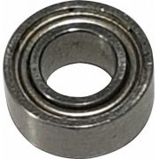 Rolamento 3x8x4mm Reposição Motores Emax 2812 / 2822 - 2pçs