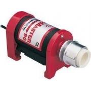 Starter P/ Motores De Aeros Glow/gas Hobbico