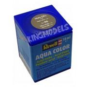 Tinta Revell - Aqua Color - Cod 36146 Nato Olive 18ml