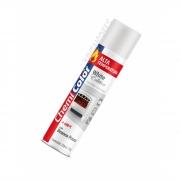 Tinta Spray Chemicolor Alta Temperatura Branco Fosco 350ml