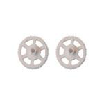 Peça Reposição Heli - Wltoys-v922- Main Gear - V922-9  - King Models