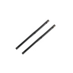 Peça Reposição Heli - Wltoys-v922- Main Shaft - V922-16  - King Models