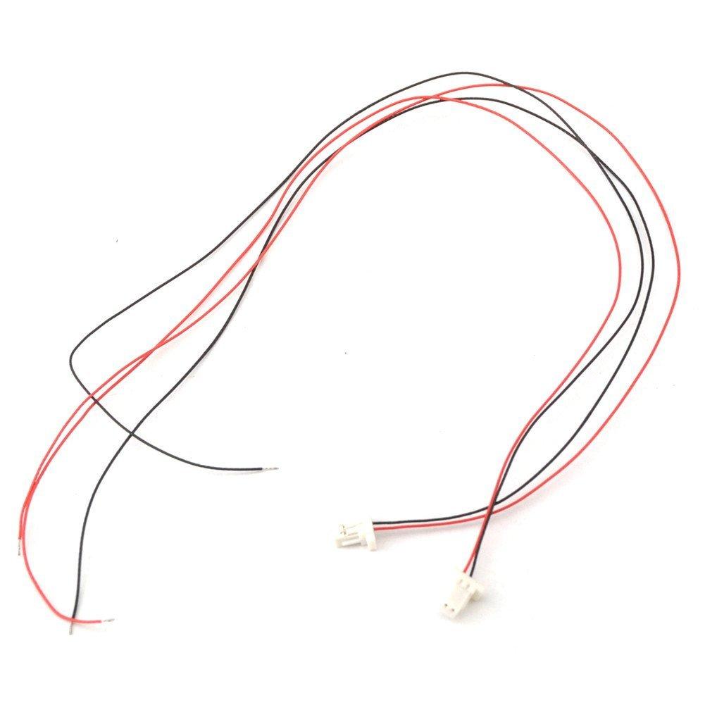 Peça Reposição Heli - Wltoys-v922- Tail Wire - V922-32  - King Models