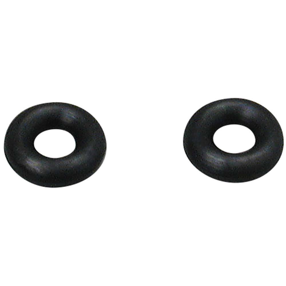 O-ring Da Agulha De Alta P/motores Os-fs/fx/la-cód-24981837  - King Models