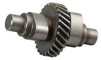 Eixo Comando Válvula Motor Os Engines Fs70s-91s-cód.45962000   - King Models