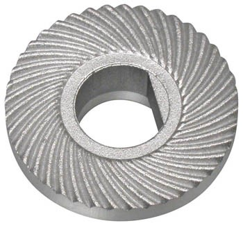Drive Washer - Motor Os Engines 35/40fp 40/46la-cód.24008000   - King Models