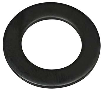 Thrust Washer Para Motores Os Engines 91fx - Cód.46120000   - King Models