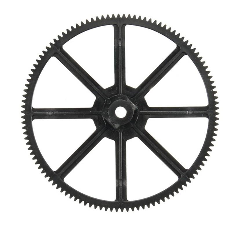 Peça Reposição - Wltoys - V950 - Main Gear V2.950.022  - King Models