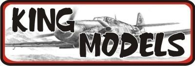 Anel Para Pistão De Motores Dle 30cc - Original!!!  - King Models