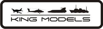 Peça Reposição - Wltoys - V950 - Swashplate Guide V2.950.012  - King Models