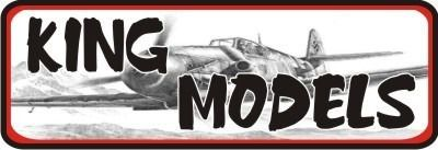 Cachimbo 120º Para Velas Cm6 - Motores Dle Versão Ra  - King Models