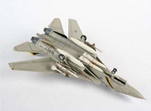 Revell - F-14a Tomcat Esc 1:144 Level 3 - 4021  - King Models