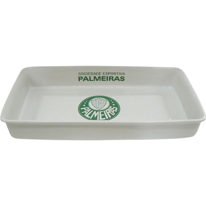 Petisqueira Grande Ceramarte Palmeiras