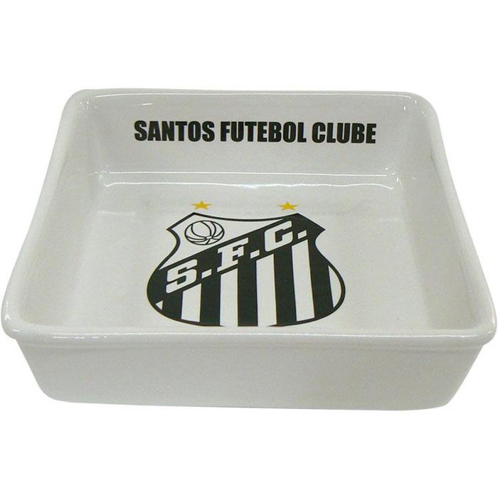 Petisqueira Pequena Ceramarte Santos