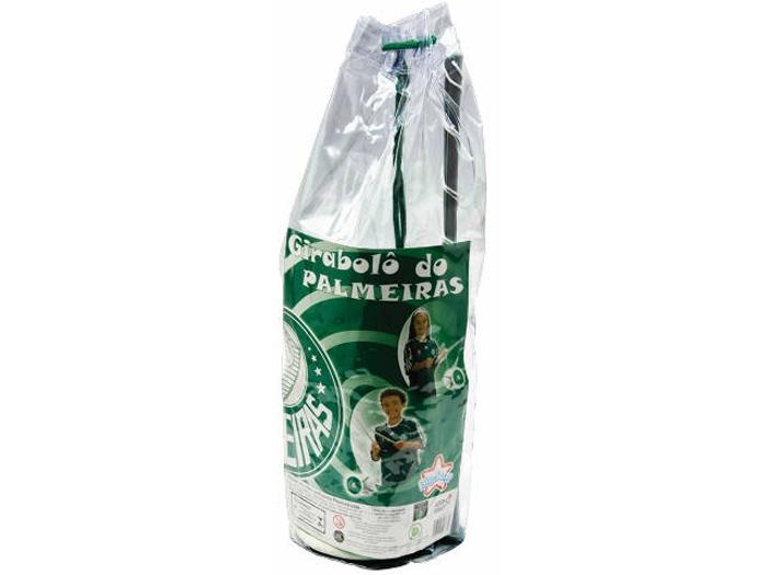Girabolô do Palmeiras