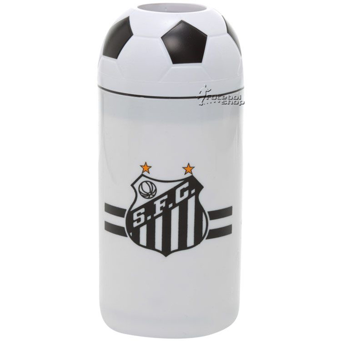 Beerball Clube Mix Santos