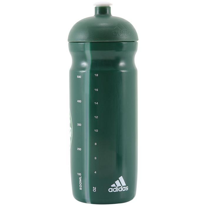 Garrafa de Água Squeeze do Palmeiras 500 ml Adidas