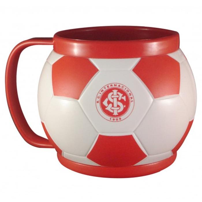 Caneca Mugball Internacional