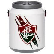 Cooler do Fluminense 12 latas - DC12