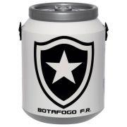 Cooler do Botafogo-RJ 12 latas - DC12