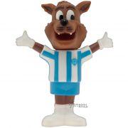 Mascote Oficial do Paysandu