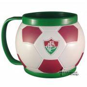 Caneca Mugball Fluminense