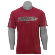 Camisa do Fluminense Braziline Mex