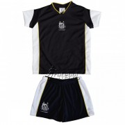 Conjunto Uniforme infantil do Santos - 253G