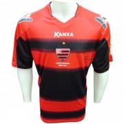 Camisa Oficial 1 Oeste de Itápolis - KOES010