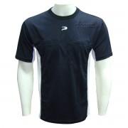 Camisa de Arbitro Placar Amazonas - CP6422