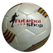 Bola Futsal GS100 Sub 11 Costurada Futebol Shop