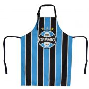 Avental do Grêmio Tricolor